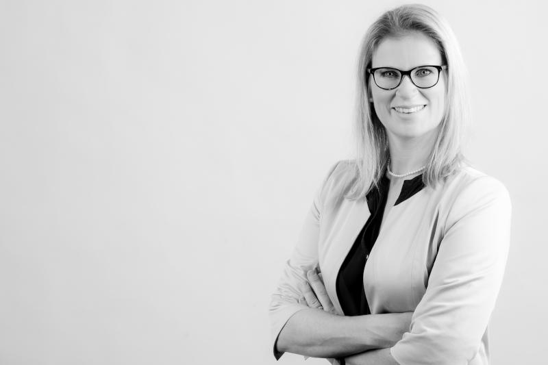 Pamela Gräsler Steuerberatung Fürstenfeldbruck